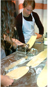 italian cooking courses florence, italian cooking lessons florence, italian cooking florence
