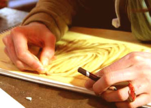 Drawing_painting_lesson