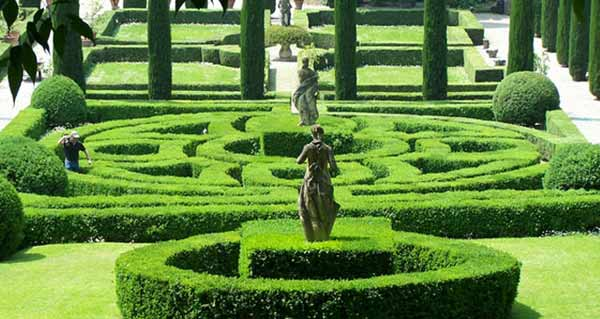 excursions in Florence and Tuscany, private and group excursions in Tuscany