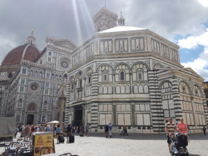 italian language school florence