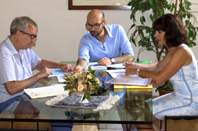 italian courses in Florence, italian language courses florence