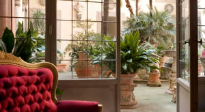 accommodation in florence, lodging in florence, hotels in florence, apartment in florence