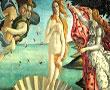italian culture courses florence, culture courses Florence