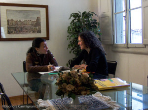italian language courses florence