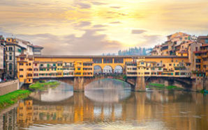 Guided visits in Florence