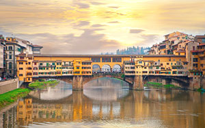 guided visits in florence, private tours florence