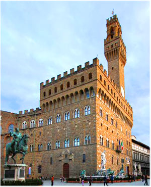 free tours Florence, walking tours Florence, free florence walking tours
