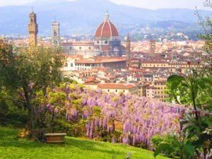 italian_in_florence