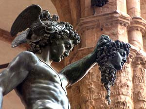 learn italian in Florence, study italian in Florence