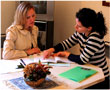 Italian school for foreigners in florence, italian language tuition