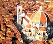 learn italian in italy, learn italian in florence