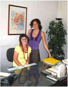 italian languge school Florence