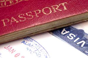 Italian study Visa, Student visa italy