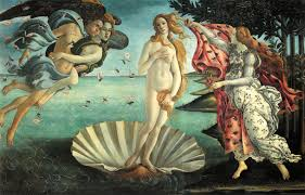 italian art history courses florence