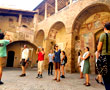 activities and excursions in Florence, sightseeing Tuscany, excursions Tuscany