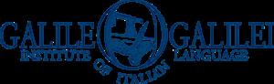 logo-blu_inglese-sf-trasparente
