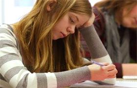 italian online courses, italian language lessons skype