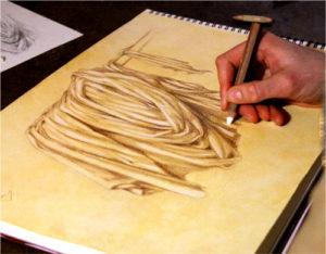 drawing_painting_course