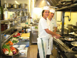 italian_cooking_lesson1