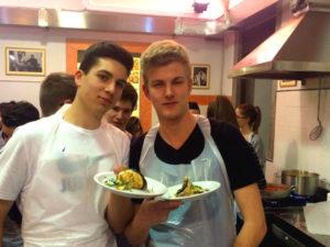 italian_cooking_lesson2