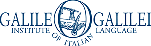 Istituto Galilei - Italian language and culture school