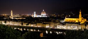 Florence-at-Night-x1600