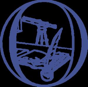 logo_bg_blue