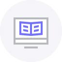 coding-icon_19