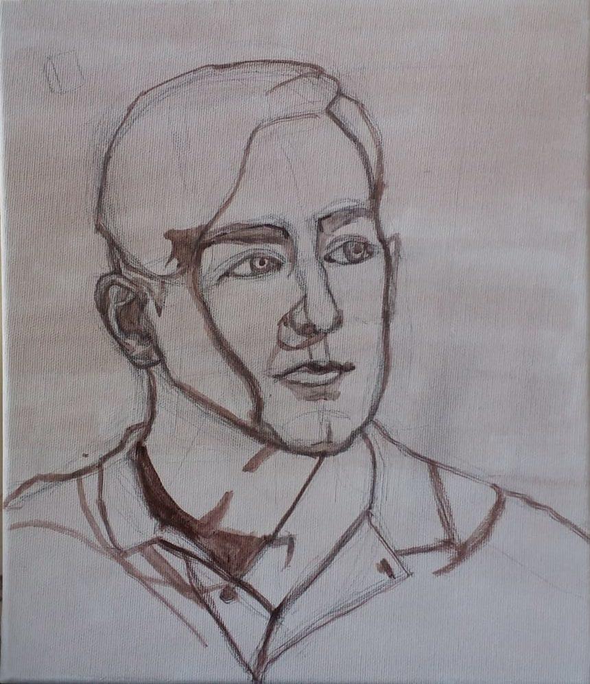 Çizim ve resim kursları