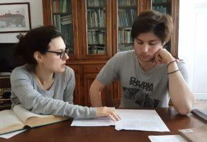 exam preparaion new