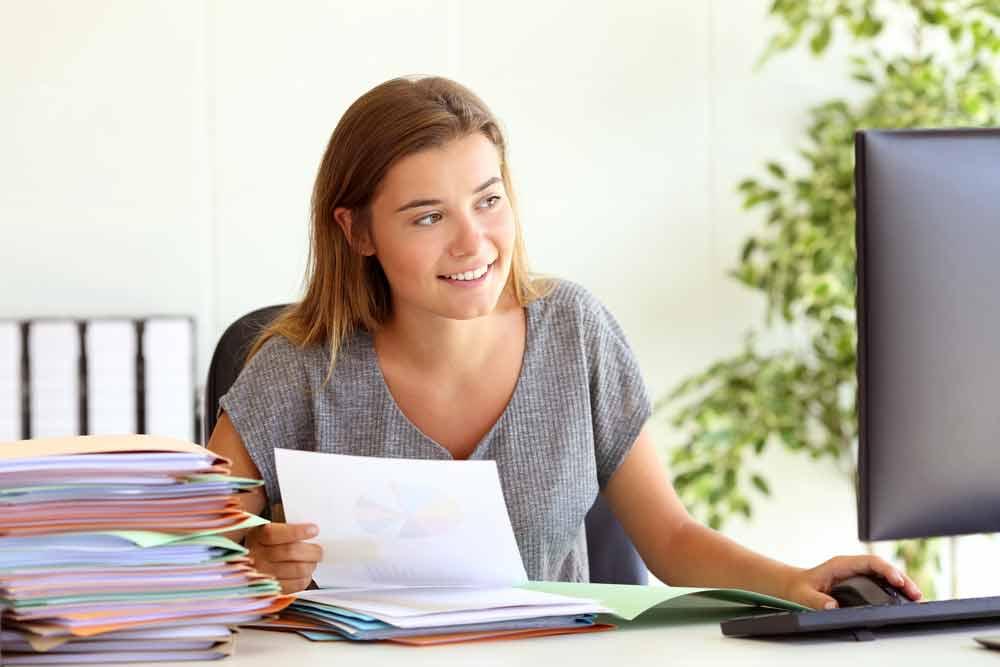 Italian online courses