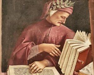 italian literature new 2