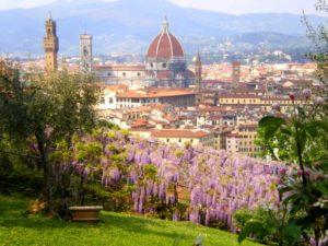FLorence_panorama_bardini