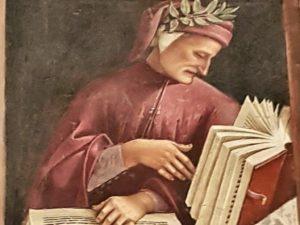 italian literature culture new