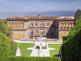 Personalized tours in Florence