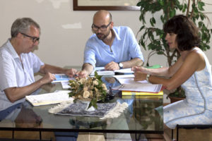 Italian courses for senior 50+