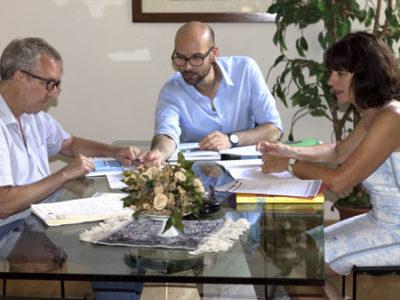 Italian business courses