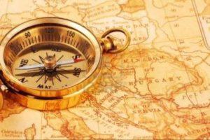 Florenz Reiseplanungsdienste